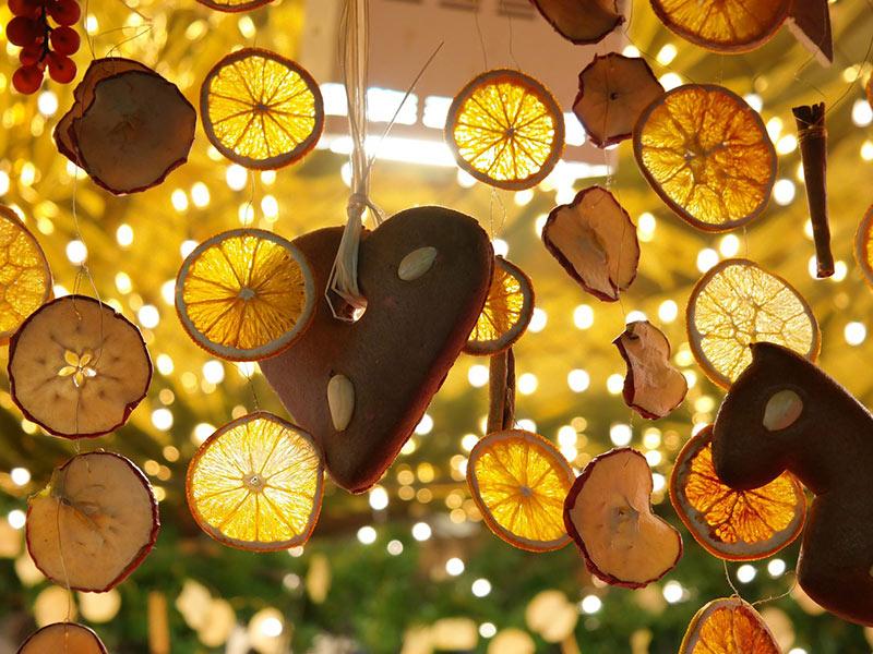 Weihnachtsmarkt Fehmarn.Weihnachtsmarkt Ferienhof Lüders Köneke In Klausdorf Auf Fehmarn